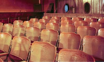 cadires 2