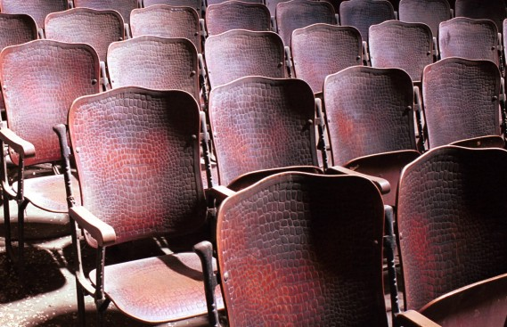 cadires