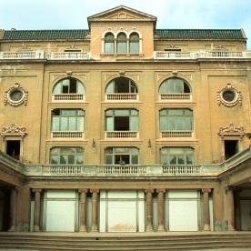 façana vella 3