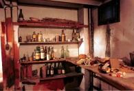 habitació dels licors - jpg